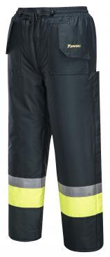Huski Freezer Pants