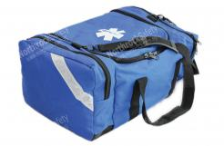 Medic Sling Bag