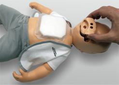 Infant CPR Manikin Singapore