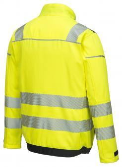 ANSI Class Work Jackets