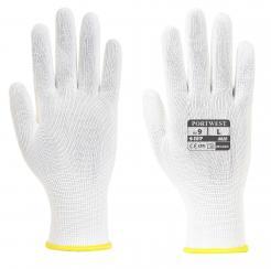 Assembly Glove