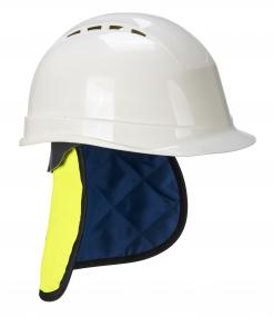 helmet Sun Shade