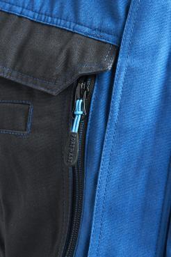WX3 Work Jacket