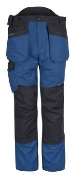 WX3 Holster Trouser