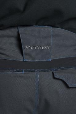 WX3 Service Trouser