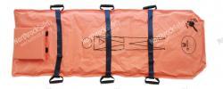 Full Body Vacuum Mattress Ferno 192