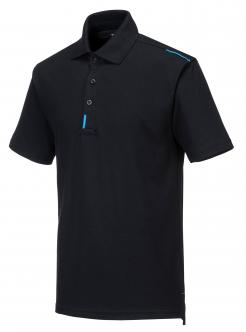 WX3 Polo Shirt Singapore