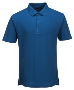WX3 Polo Shirt