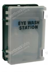 Eyewash Station Portable
