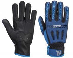 Impact VHR Cut Glove