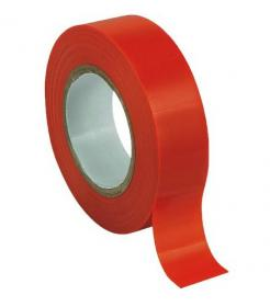 Self-merging rubber tape