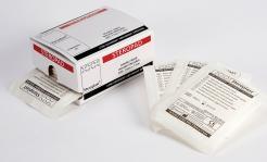 Steropad Wound Dressing 10cm x 10cm