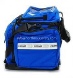 Professional ALS Bag Ferno 5108