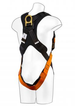Portwest Ultra 1 Point Harness