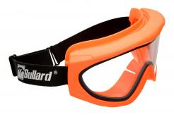 Bullard Emergency Responder Safety Goggles SG2FR Singapore