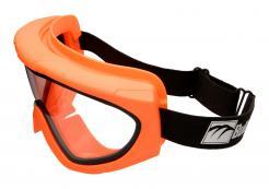 Bullard Safety Goggles