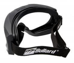 Bullard Goggles Singapore