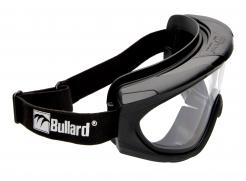 Bullard Goggles