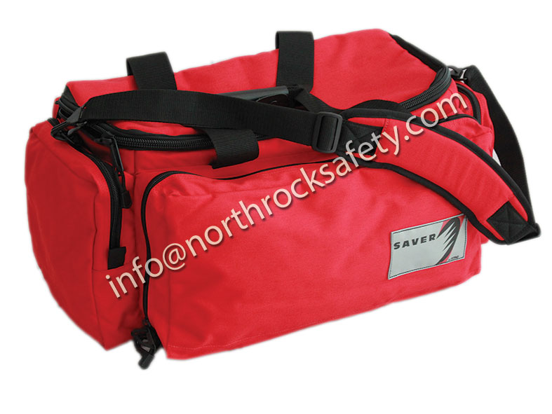 northrock safety saver als bag ferno 2130