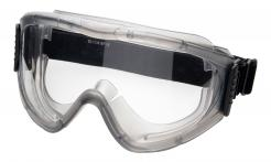 Bullard Safety Goggles SG Series Model SG1