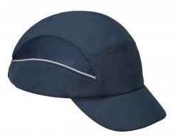 AirTech Bump Cap