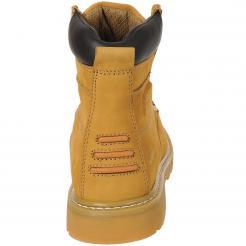 Steelite Welted Plus Safety Boot SBP HRO