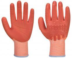 Supergrip Impact HR Cut Glove