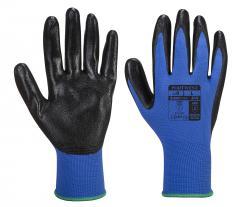 Dexti-Grip Glove - Nitrile Foam