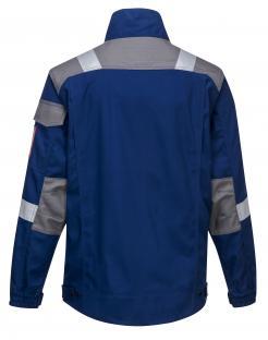 Bizflame Ultra Two Tone Jacket