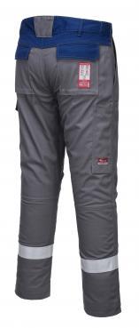Bizflame Ultra Two Tone Trouser