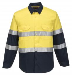 Portflame Shirt