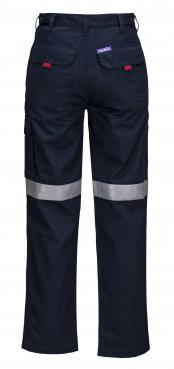 Modaflame Pants