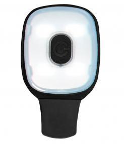 USB Rechargeable Light Clip