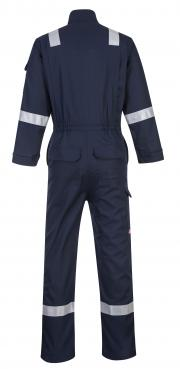 Bizflame Ultra Coverall Singapore