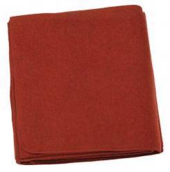 Fire Blanket and Bag Junkin JSA-1003