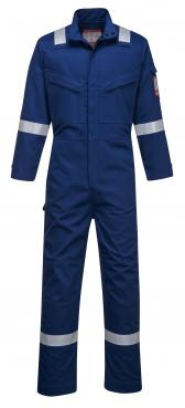 Flame Resistant Coveralls Singapore