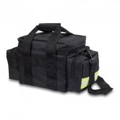Elite Bags Black Emergency Light Bag Singapore