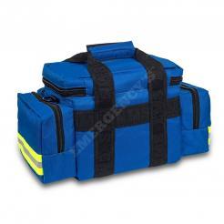 Elite Bags Royal Blue Emergency Light Bag Singapore