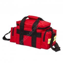Elite Bags Red Emergency Light Bag Singapore