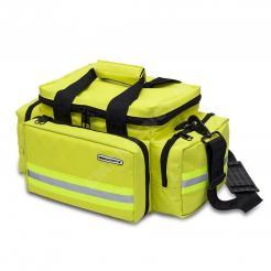 Elite Bags Yellow Emergency Light Bag