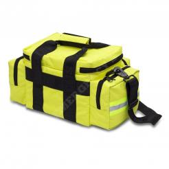 Elite Bags Yellow Emergency Light Bag Singapore