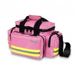 Elite Bags Pink Emergency Light Bag Singapore