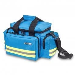 Elite Bags Light Blue Emergency Light Bag Singapore