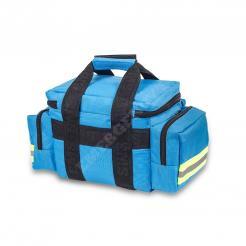 Elite Bags Light Blue Emergency Light Bag