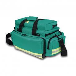 Great Capacity Bag Green