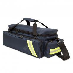Elite Bags Emergency's Oxygen Therapy Bag