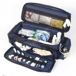 Elite Bags Emergency's Oxygen Therapy Bag Singapore