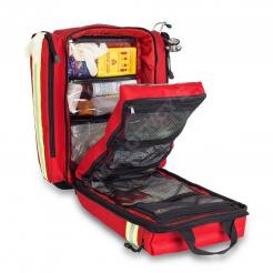 Elite Bags Emergency's Rescue Backpack Singapore