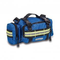 Elite Bags Emergency's Rescue Waist Bag Royal Blue