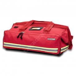 Elite Bags Emergency's Quick Access Bag